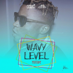 YBNL Presents: DJ Enimoney – Wavy Level Mixtape