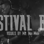 Ybnl Nation Present: Davolee (Ybnl Python) – Festival Bar + Official Video