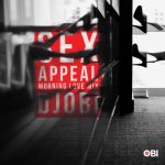 DJ Obi – Sex Appeal: Morning Love Mix