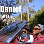 VIDEO: Kiss Daniel – Duro
