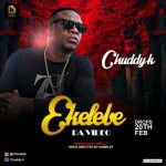 VIDEO: Chuddy K – Ekelebe