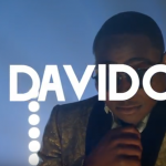VIDEO: Davido – If