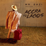 Mr. Eazi ft Tekno – Short Skirt (Prod. by Maleek Berry)