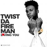 "Next World Music Presents: ""Twist Da Fireman"" – Loving You"