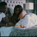 VIDEO: Orezi – How Long