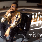 Phyno – Mistakes + Official Video