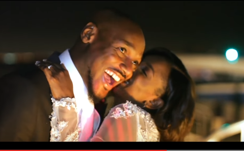2Face Idibia - African Queen (Chords) - Ultimate-Guitar.Com