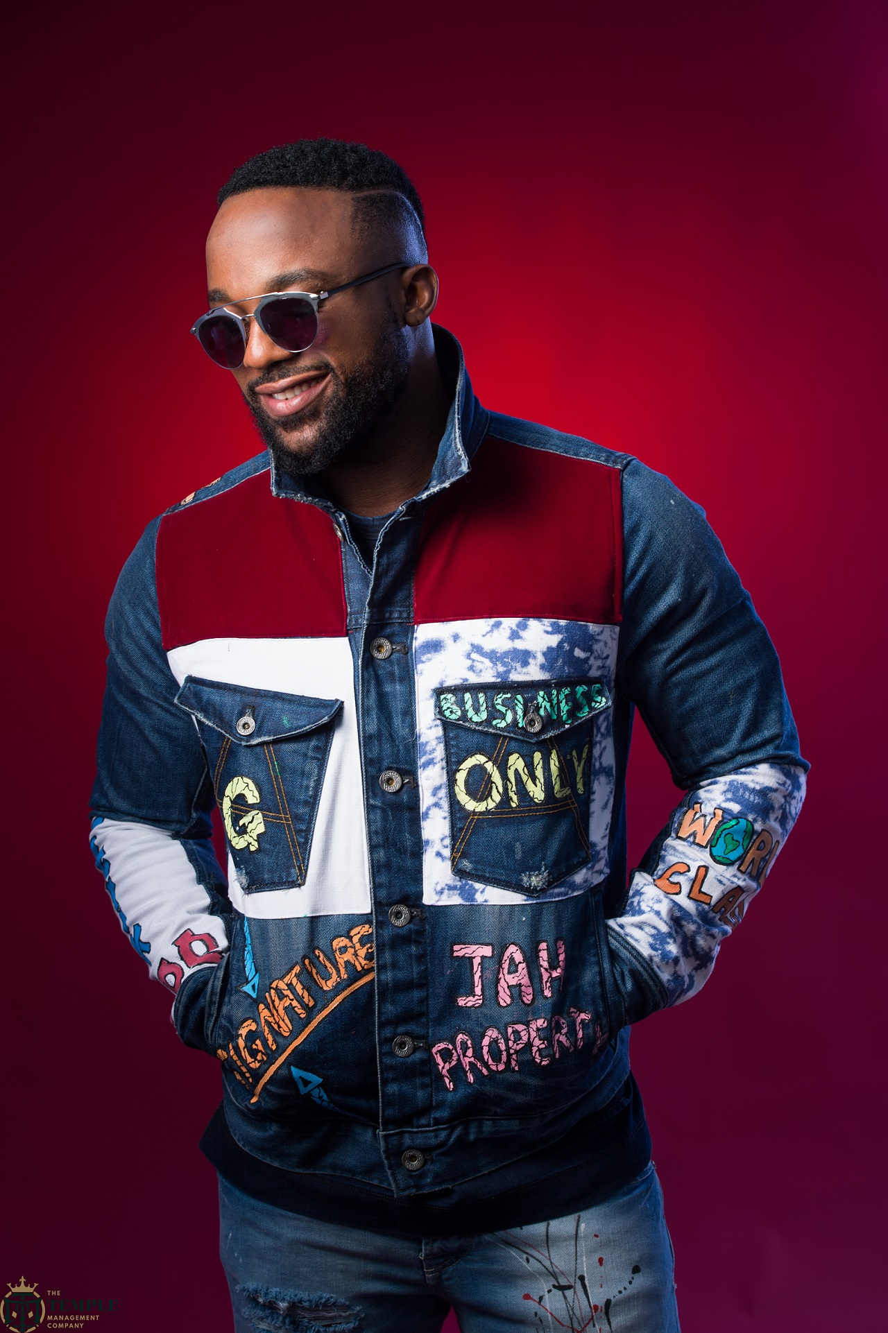 Nigerian artistes that stop popping after they left their record label