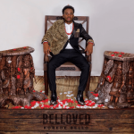Korede Bello – Repete (Prod. by Baby Fresh)