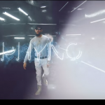 VIDEO: Phyno – Okpeke ft. 2Baba & Flavour