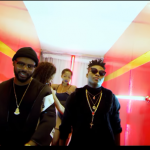 VIDEO: Reekado Banks – Biggy Man ft Falz