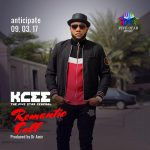 KCEE – Romantic Call + Official Video