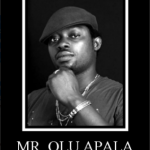 #ThrowBack: Olu Apala – Oluwe Mawe + Oronyon