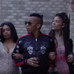 VIDEO: Tekno – Yawa