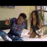 VIDEO: Mr Eazi ft. Big Lean – In The Morning