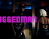 VIDEO: Ruggedman – Wobe ft. Oladips & Flex B