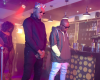 VIDEO: DJ Spinall ft Olamide – Gimme Luv