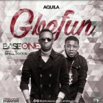 [Music]: Base One ft. Small Doctor – Gbefun