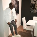 Davido Invites Fans To Baby Shower As He Reveals Second Child's Name