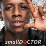 VIDEO: Small Doctor – Penalty [Teaser]
