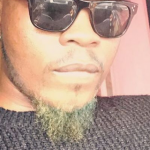 Olamide shows off new look, but internet didn't take it easy; See Photos.