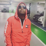 Olamide to Fans: I can't run out of music, I still have recorded songs that would…