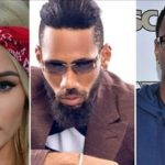"""American Singer,""""Pia Mia""""; Phyno Song Theft Scandal: Read Alleged True Story!"""