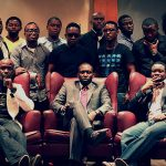 Gone Are The Chocolate City and EME: How The Mighty Have Fallen!