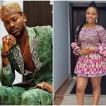 Adekunle Gold In A Relationship with Yemi Alade? Read This