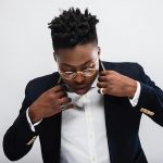 "Reekado Banks slams DJ Xclusive: ""U Messed Up Big Time Bro"""