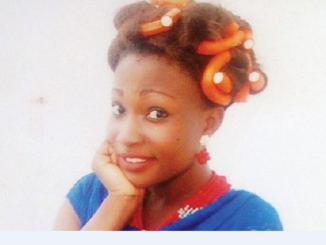 Abducted Daughter Of APC Lagos Councillorship Candidate Finally Freed