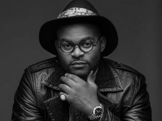 This Kind Of Banana Cant Fall On Anyone - Falz