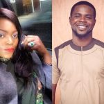 Actress Funke Akindele Expects Her Set Of Twins - Jjcskills Reveals