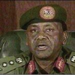 Remembering General Sani Abacha: 19 Years After His Death