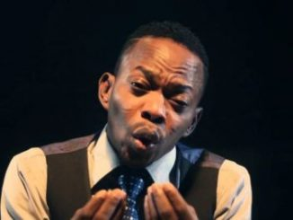 Don't Destroy The Music Industry The Way You Did Nollywood – Koffi Warns