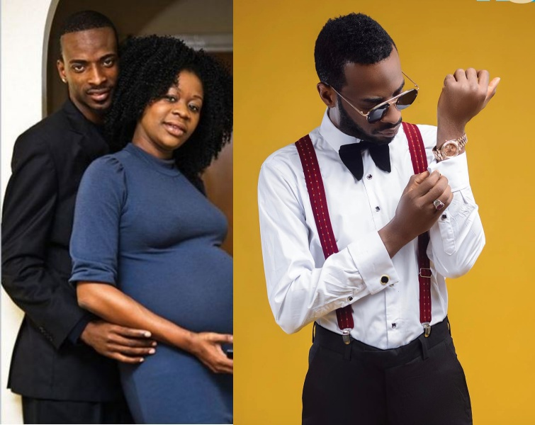 Singing About Fraud Doesn't Mean You Approve Of It – Toni Payne Defends 9ice