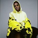 This Wizkid's Tweet is causing an uproar, Some of his fans May hate him forever…