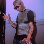 You Only Sold 4 Singles To Emerge Number 1 – Dencia Tells Wizkid, Davido