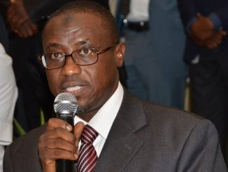 NNPC Completes Payment Of N450 Billion Debt To FG