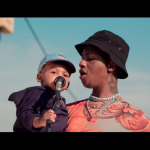 [Music+Video]: Emtee – Ghetto Hero
