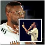 9ice replies Falz's statement about promoting fraud with his music.