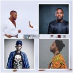 Falz slams Olamide, 9ice, Reminisce, & Other Entertainers | Read Why!!!