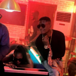 VIDEO: Klever Jay ft Reekado Banks – Kini Level