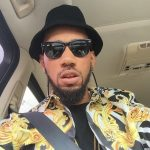 "Phyno: ""Ray Hushpuppi Begged For A Photo With Me When I Performed In Malaysia"""