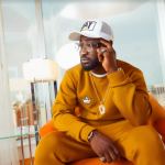 Harrysong In Trouble! Loses account to…