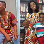 Wizkid Babymama, Sola Ogudugu Shades Davido And Tekno, Defends Him
