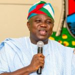 Lagos Assembly Moves To Return History Teaching