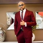 Banky W Reacts To Arsenal's Signing Of Lacazette & Reveals His Preferred Arsenal Attacking Line Up