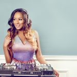 DJ Cuppy Shares One Of The Hate Messages She Got In Her DM