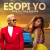 [Music]: Awilo Longomba ft. Tiwa Savage – Esopi Yo